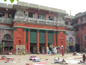 Fobi Kalkutta 112005 039